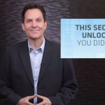 This Secret Will Unlock A Voice You didn't You Had!